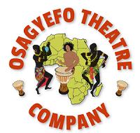 Osagyefo Theatre Company